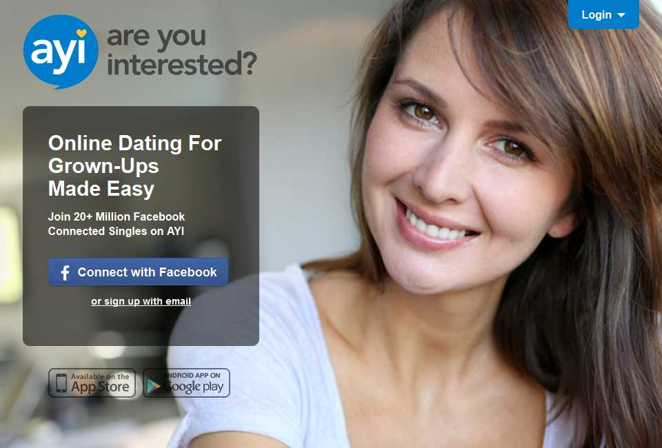 FirstMet Dating Meet People on the App Store