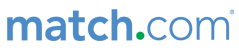 Match.com-dating-logo