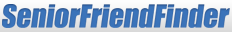 seniorfriendfinder.com dating logo