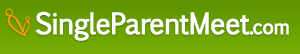 singleparentmeet.com dating logo