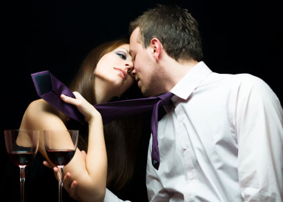 Follow the fourth date tips to feel yourself comfortable during the date