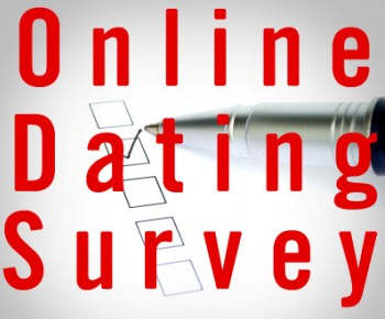 onlinesurvey