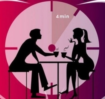 Speed dating sites online